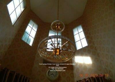 cuci-lampu-kristal-di-lippo-karawaci-15