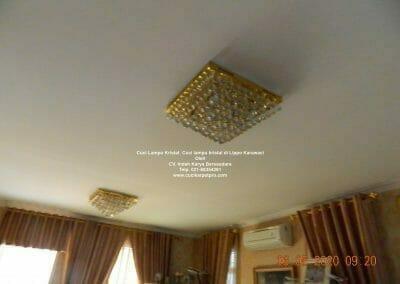 cuci-lampu-kristal-di-lippo-karawaci-18