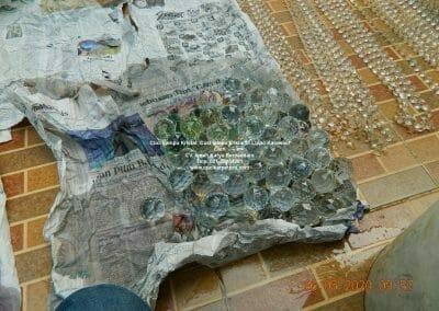 cuci-lampu-kristal-di-lippo-karawaci-22