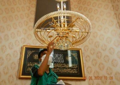 cuci-lampu-kristal-di-lippo-karawaci-28