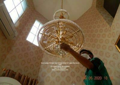 cuci-lampu-kristal-di-lippo-karawaci-29