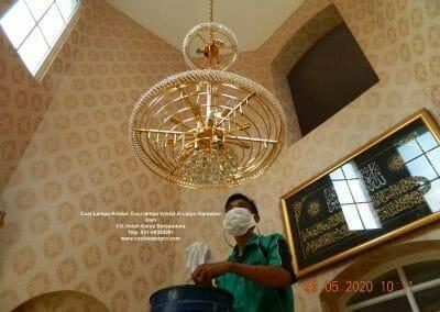 cuci-lampu-kristal-di-lippo-karawaci-32