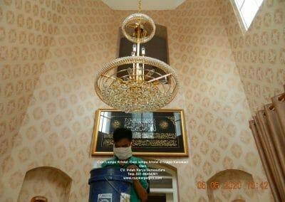 cuci-lampu-kristal-di-lippo-karawaci-33