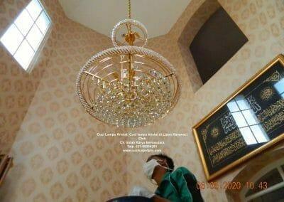 cuci-lampu-kristal-di-lippo-karawaci-38