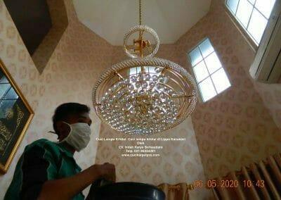 cuci-lampu-kristal-di-lippo-karawaci-39