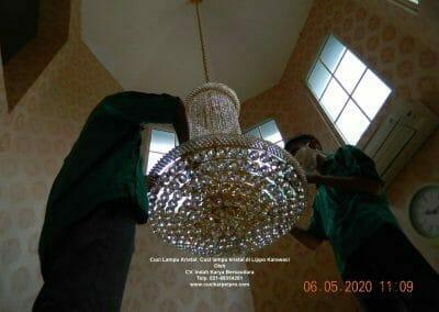 cuci-lampu-kristal-di-lippo-karawaci-45