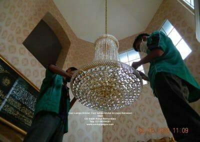 cuci-lampu-kristal-di-lippo-karawaci-46