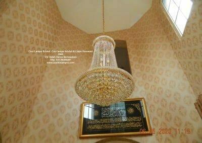 cuci-lampu-kristal-di-lippo-karawaci-47