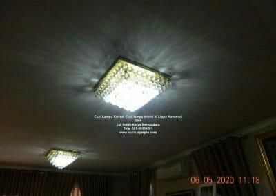 cuci-lampu-kristal-di-lippo-karawaci-49