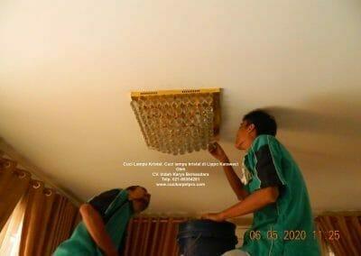 cuci-lampu-kristal-di-lippo-karawaci-50