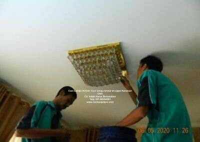 cuci-lampu-kristal-di-lippo-karawaci-51