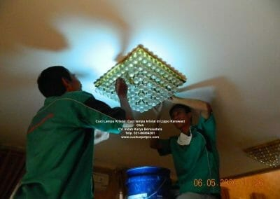cuci-lampu-kristal-di-lippo-karawaci-52