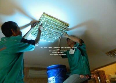 cuci-lampu-kristal-di-lippo-karawaci-53