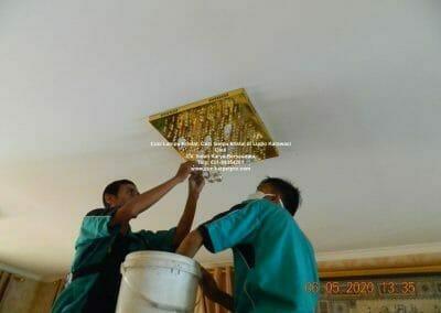 cuci-lampu-kristal-di-lippo-karawaci-55