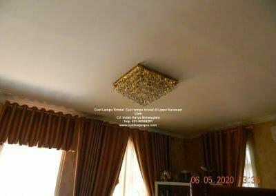 cuci-lampu-kristal-di-lippo-karawaci-56