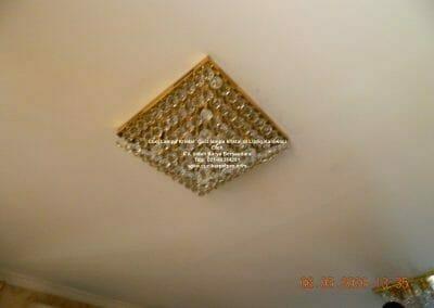 cuci-lampu-kristal-di-lippo-karawaci-57