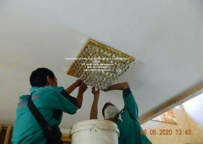 cuci-lampu-kristal-di-lippo-karawaci-58