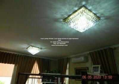 cuci-lampu-kristal-di-lippo-karawaci-59
