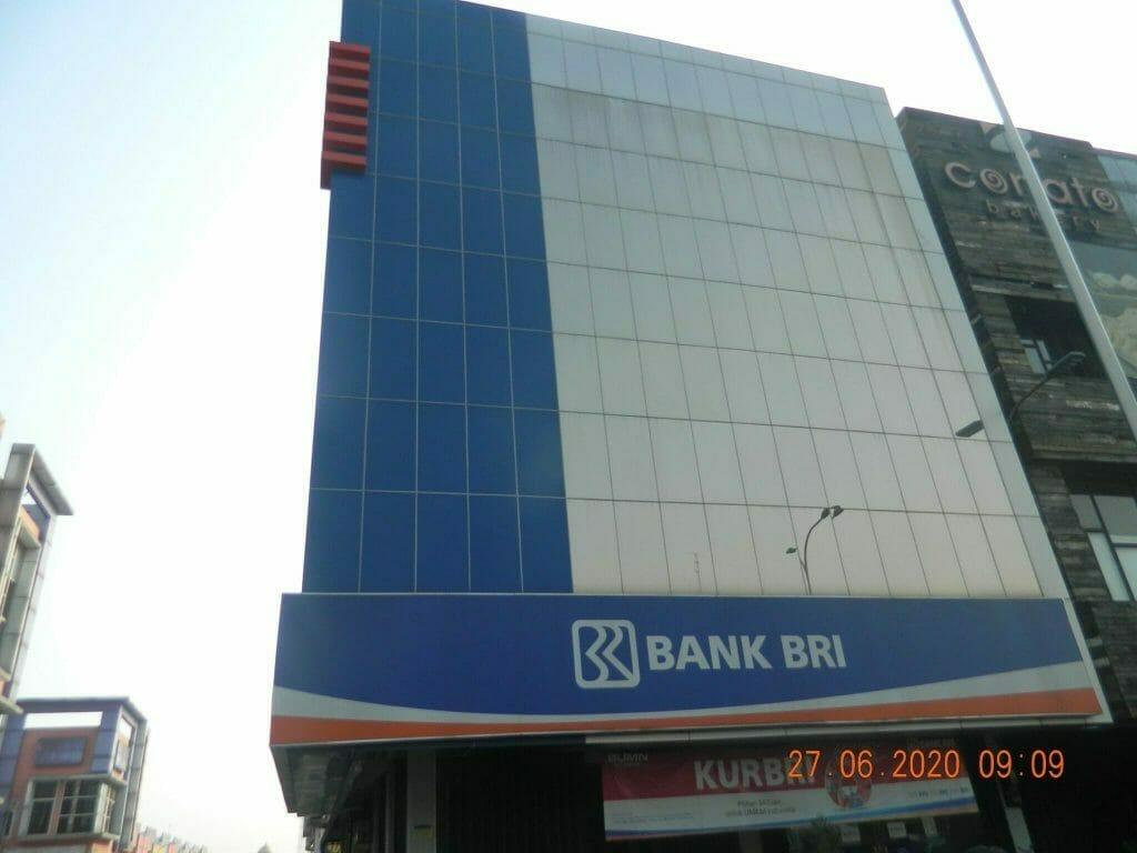28 Bank Bri Kota Jakarta Selatan Daerah Khusus Ibukota Jakarta Info Dana Tunai