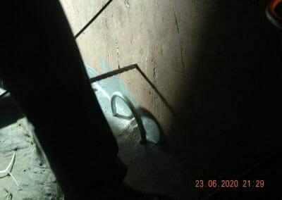 pembersih-kaca-gedung-bri-tambun-07