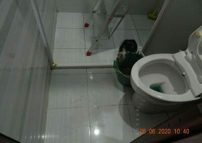 pembersih-kamar-mandi-di-cikarang-baru-04