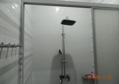 pembersih-kamar-mandi-di-cikarang-baru-07