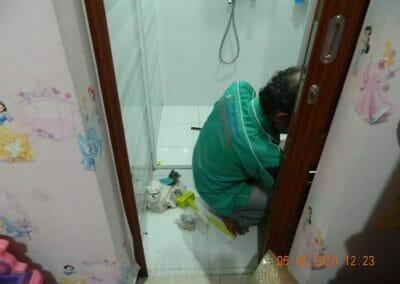 pembersih-kamar-mandi-di-cikarang-baru-09