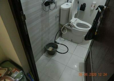 pembersih-kamar-mandi-di-cikarang-baru-10