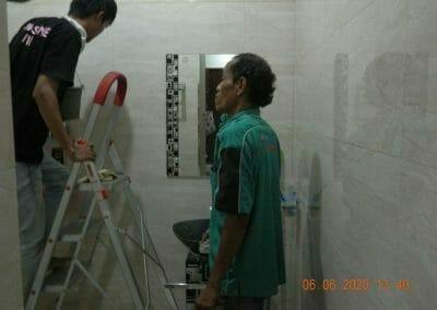 pembersih-kamar-mandi-di-cikarang-baru-13