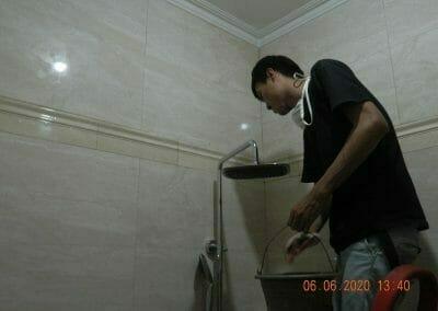 pembersih-kamar-mandi-di-cikarang-baru-16