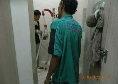 pembersih-kamar-mandi-di-cikarang-baru-17