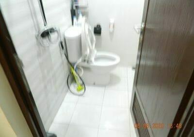 pembersih-kamar-mandi-di-cikarang-baru-20