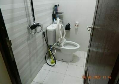 pembersih-kamar-mandi-di-cikarang-baru-22