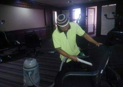jasa-general-cleaning-portofolio-008