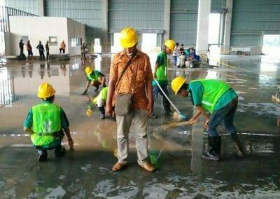 jasa-general-cleaning-portofolio-011