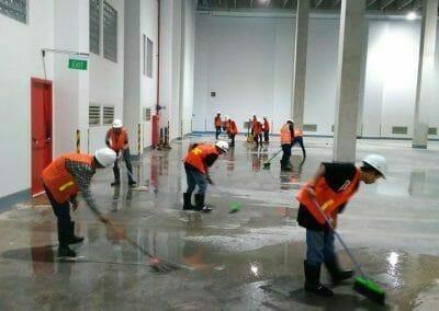 jasa-general-cleaning-portofolio-019