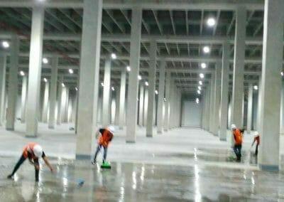 jasa-general-cleaning-portofolio-022