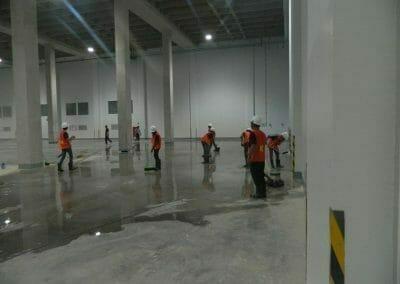 jasa-general-cleaning-portofolio-026
