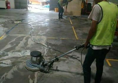 jasa-general-cleaning-portofolio-039