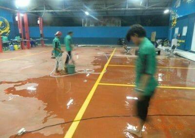 jasa-general-cleaning-portofolio-050