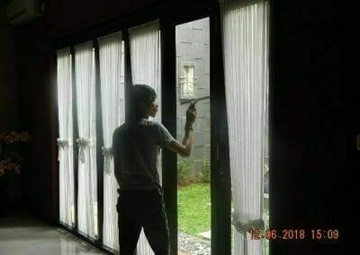 jasa-general-cleaning-portofolio-051