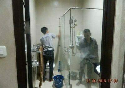 jasa-general-cleaning-portofolio-061