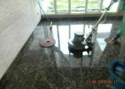 jasa-general-cleaning-portofolio-067