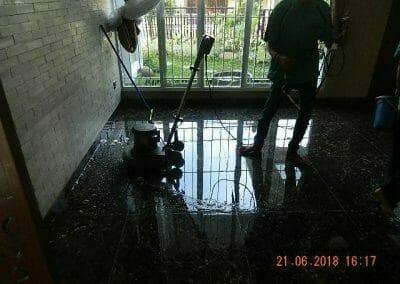 jasa-general-cleaning-portofolio-068