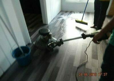 jasa-general-cleaning-portofolio-071