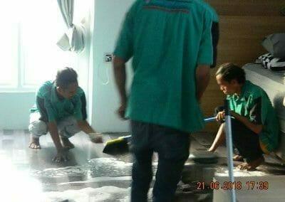 jasa-general-cleaning-portofolio-072