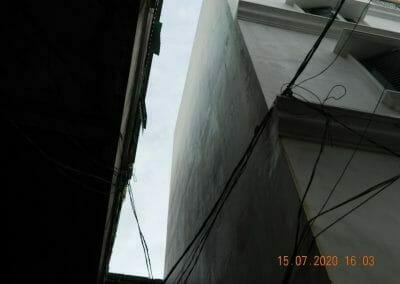 jasa-pengecatan-gudang-05