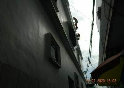 jasa-pengecatan-gudang-07
