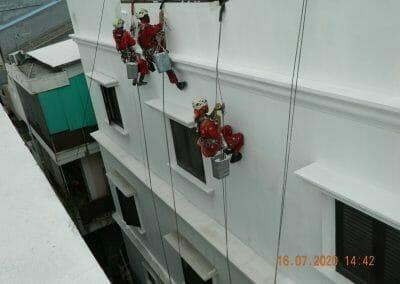 jasa-pengecatan-gudang-di-gang-kodok-03