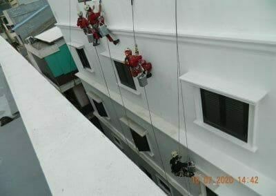 jasa-pengecatan-gudang-di-gang-kodok-04